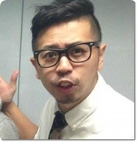 浅田舞の彼氏