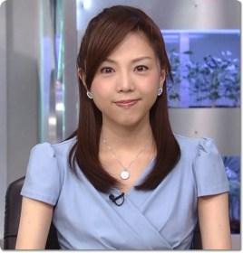 morimototomoko3