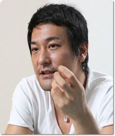 inokotosiyuki9