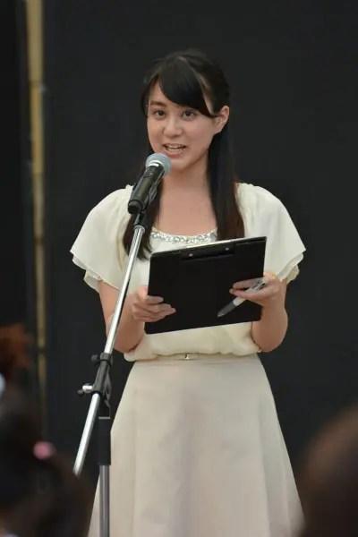 池谷麻依の画像 p1_30