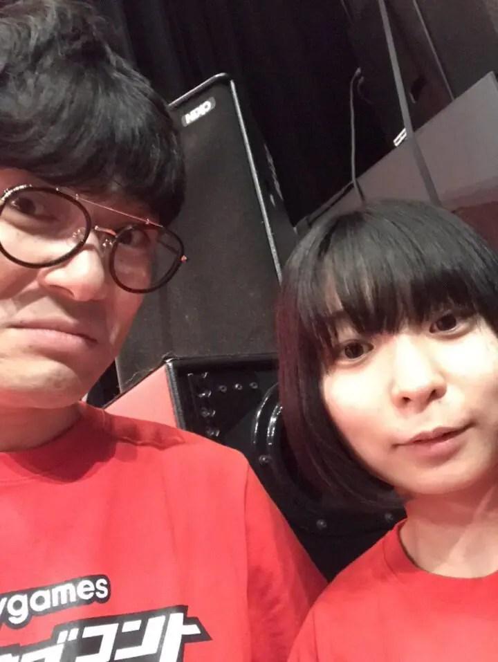 にゃんこスターの画像 p1_18