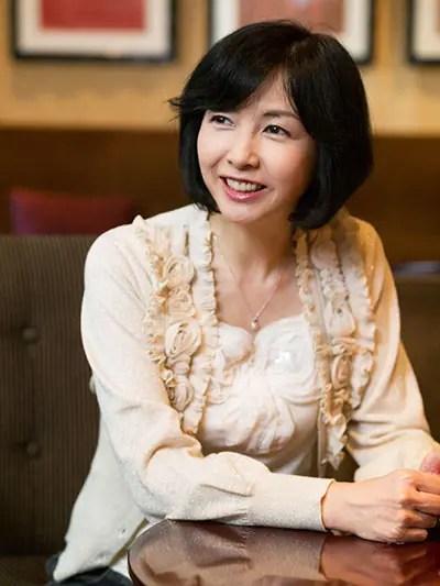 麻木久仁子の画像 p1_31