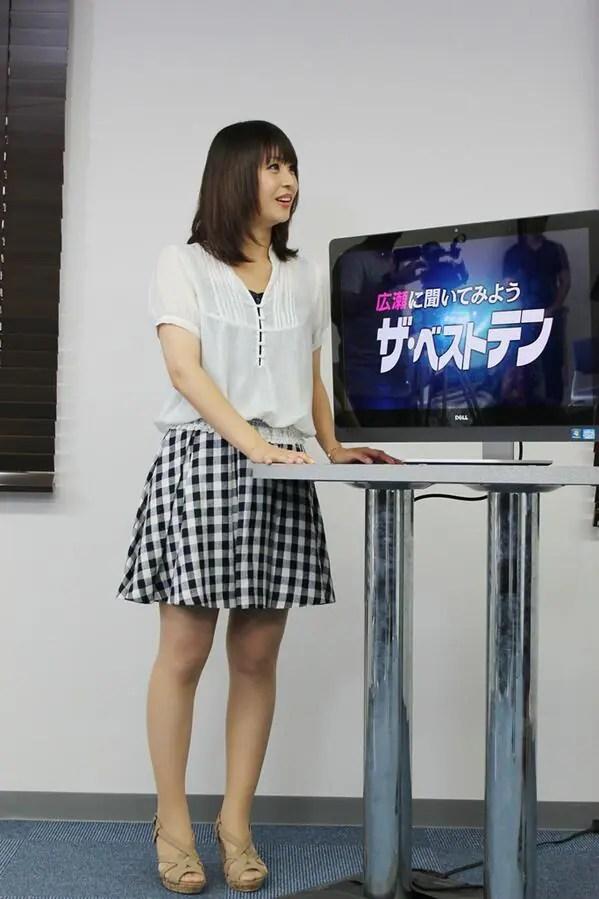 広瀬麻知子の画像 p1_9