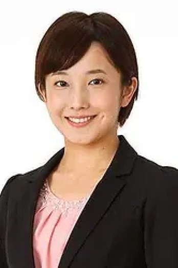 林田理沙の画像 p1_21