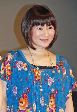 矢島晶子の画像 p1_20