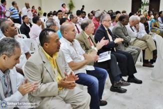Z2B Dominican Republic Pre World Conference 2015 - IMG_3298