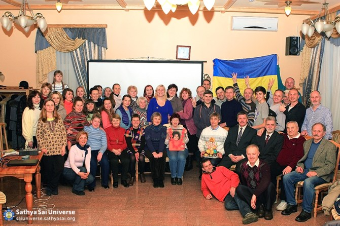 2015.01.23-25-8Z-Ukraine-Kiev - national conference-Total photo