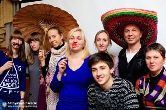 2015.01.23-25-8Z-Ukraine-Kiev - national conference-talented youth