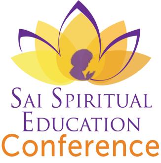 SSEC-2015-Logo