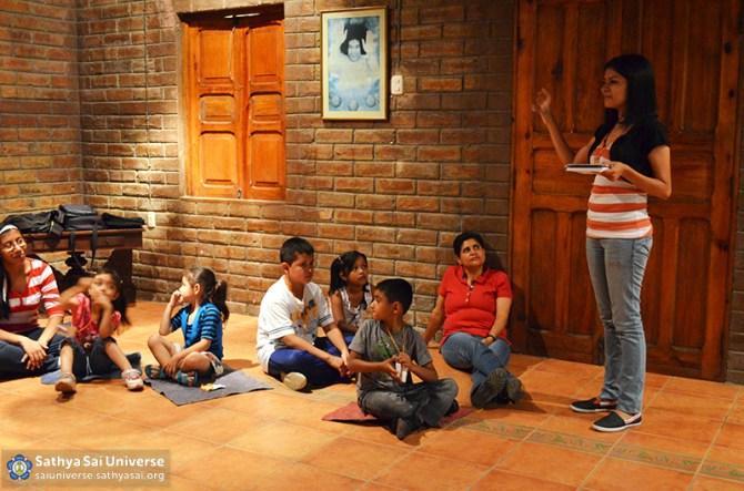 El Salvador Childrens Retreat 2015-06-21 09.27.20