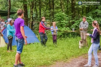2015.06.21-25-8Z-Russia-region 5-Family camp-game cooperation copy