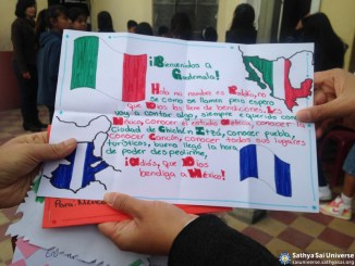 Letter from Rodolfo to mexican children, January 2015, Zone 2A copy