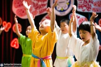 Zone 5 taiwan 90th birthday public program 2 copy