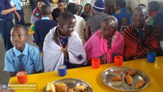 Kisaju school Kenya 20151020_104159