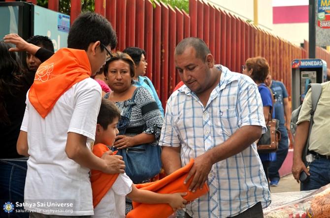 Mexico SSE Serve the needy DSC_0353