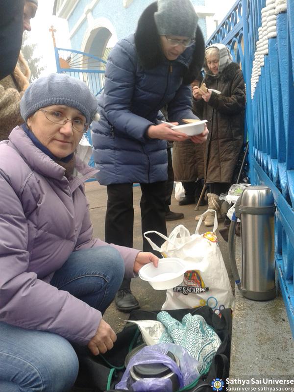 2016.03.12 -Z8- Belarus-Zone feeding copy