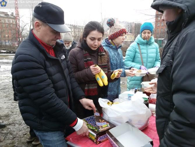 2016.03.12 -Z8- Russia -region 6 -Zone feeding (2) copy