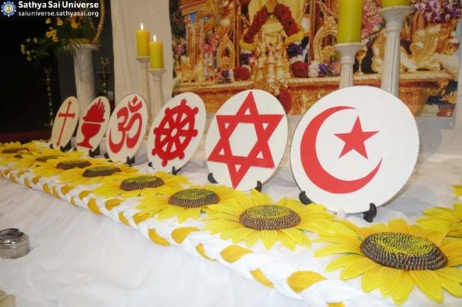 NZ 2016 - Interfaith program - front reception 1 copy