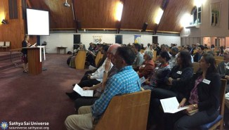 NZ 2016 - Interfaith program - hall copy