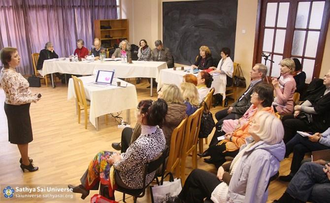 2016-04-27-8z-russia-seminars-esse-diploma