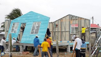 guyana-house-building-20160208_092131