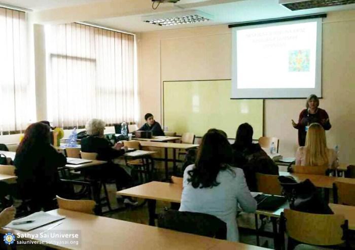serbia-presentation-of-educare-in-sabac-2016c
