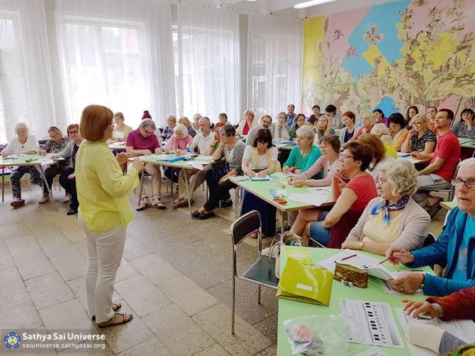 jarek-karwowski-ssopoland_lithuania_sarvadharmachoir_workshop_2016-08-28-c