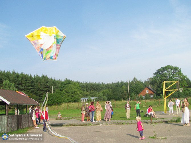 vilija-vitkuniene-lithuania_national-retreat_2016-08-20f