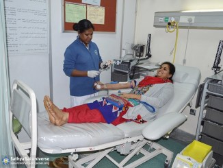 blood-donation8-copy