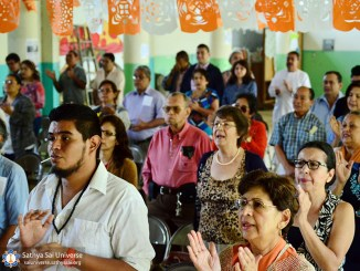 2a-zone-el-salvador-2016-november-27-06-arathi-copy