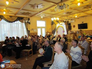 2017-01-21-z8-ukraine-national-conference-organization-bhajans-copy