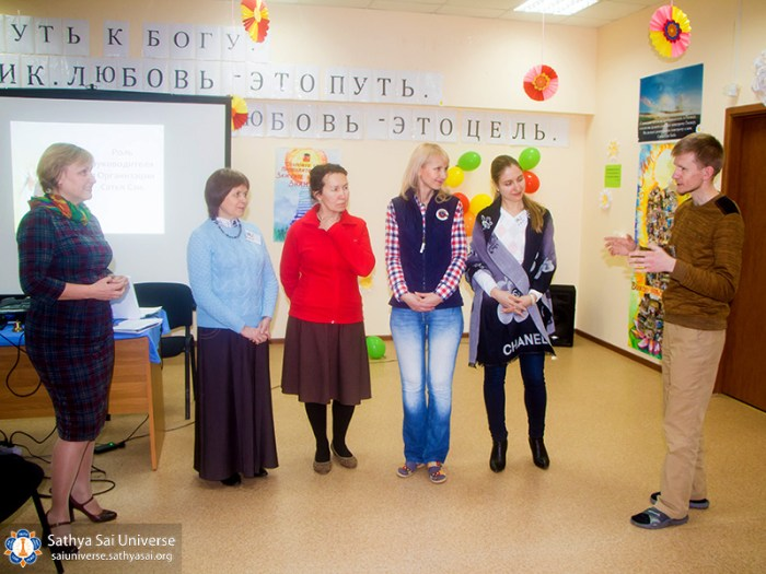 2017-01-5-6-8z-russian-volga-ural-region-a-seminar-for-leaders-summary-of-group-activities-copy