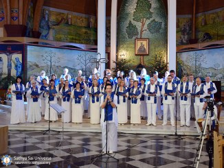 sso-poland-sarvadharma-choir-concert-in-catholic-church_2017-01-22_b-copy