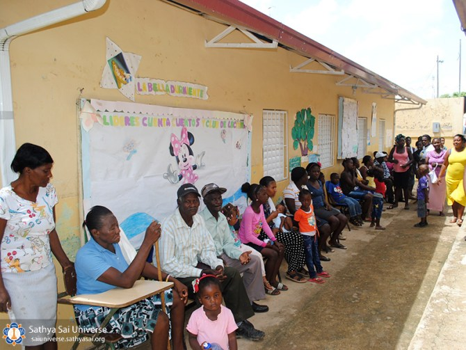 dominican-republic-medical-camp-2017-dsc_0281