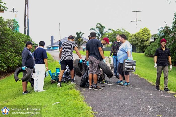 07-21070325-ify-otara-park-cleanup