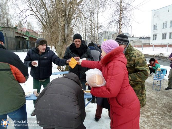 2017-03-18-z8-russia-zone-feeding-needed-6-region-2