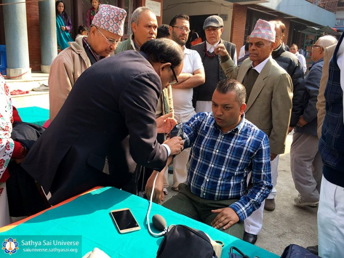 nepal-medical-camp-jun-17-union-health-minister-of-nepal-sri-gagan-thapa