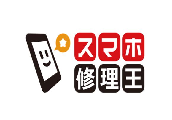 smartphonerepairking