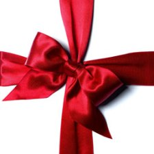 gift-ribbon-main