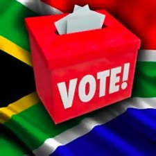 voting-abroad