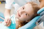 ثلاث نصائح للحفاظ على أسنانك