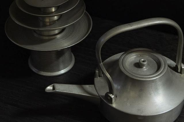 錫器のお手入れ方法~正しい使い方と磨き方を知ることで一生使える酒器~