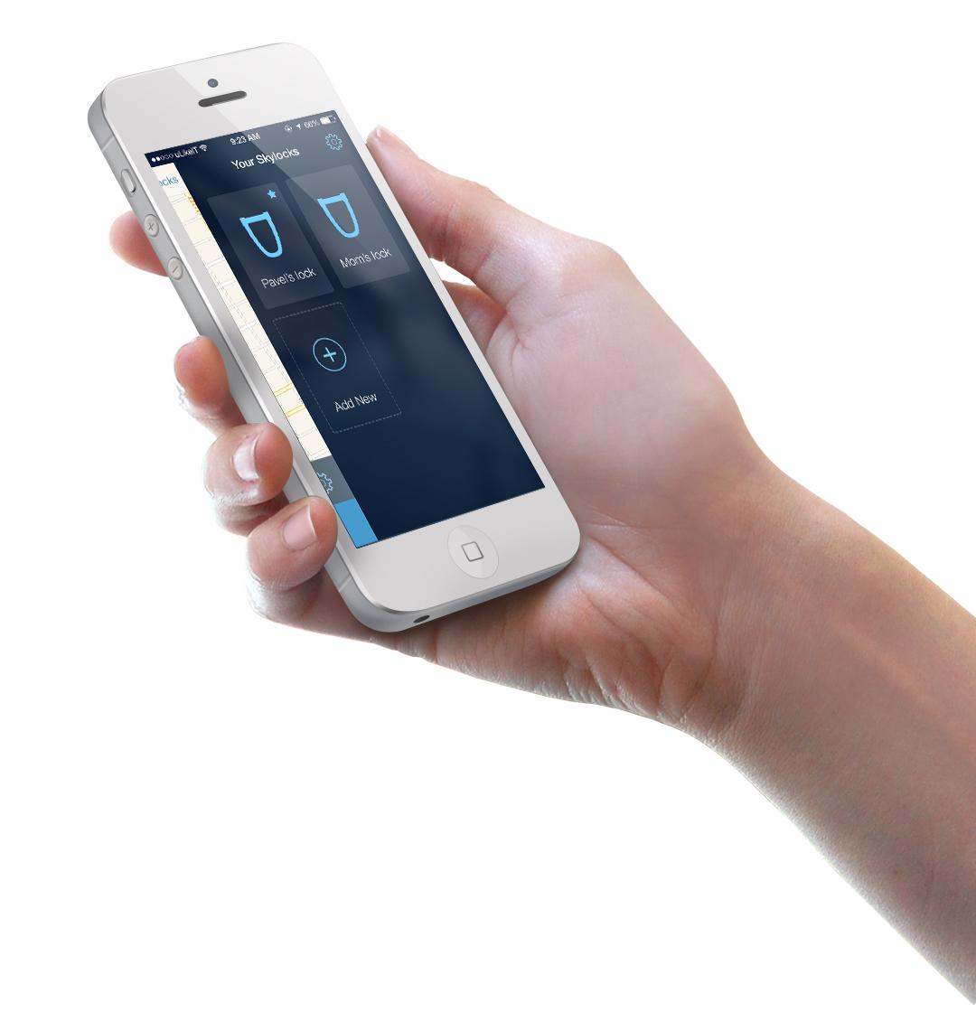20140609222452-hand_iphone