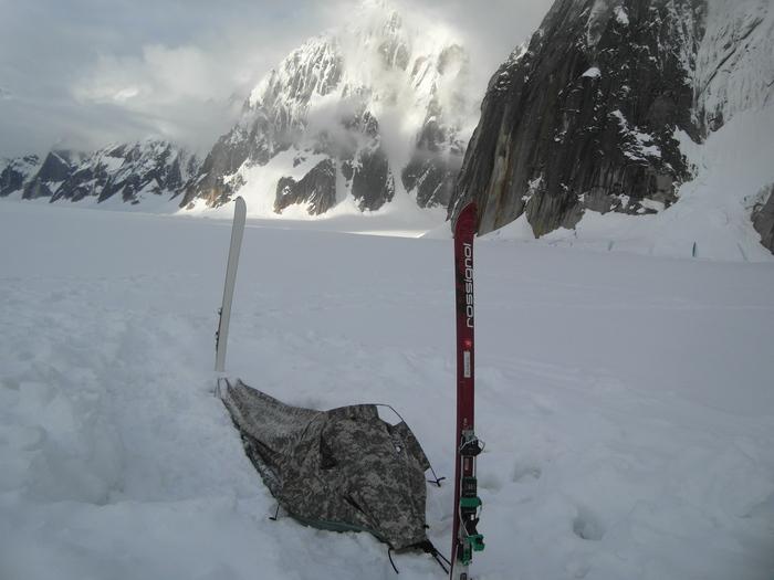 AlpineHammockでハンモックが楽しめる理由
