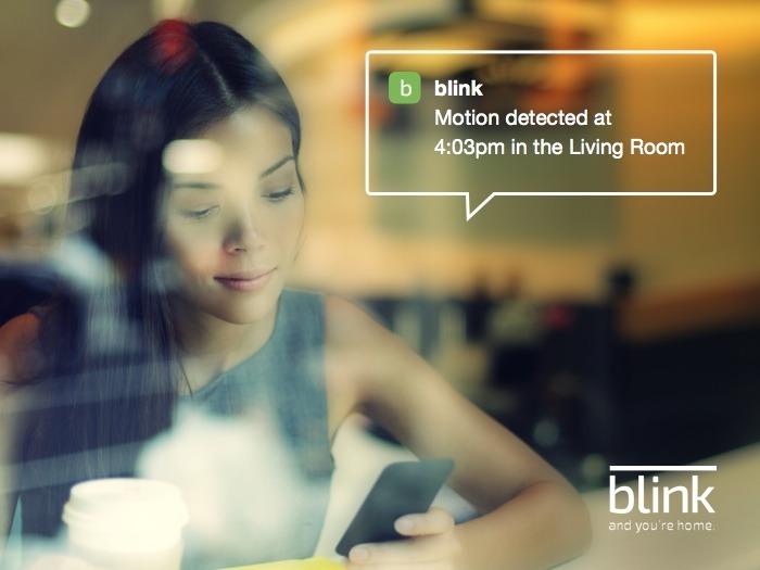 Blink 3