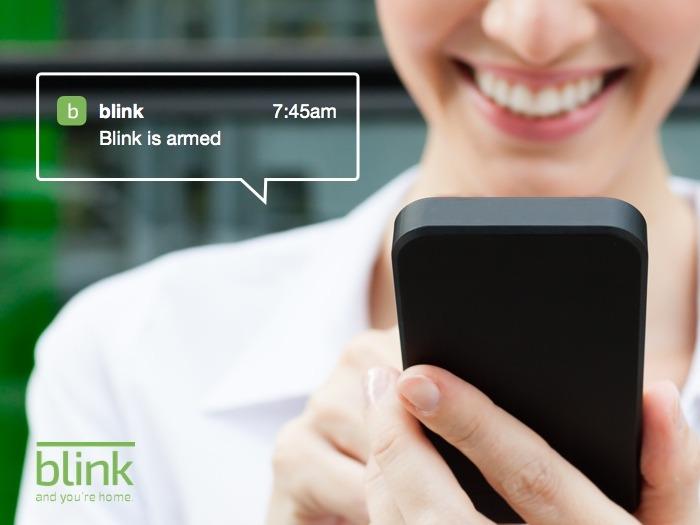 Blink 6
