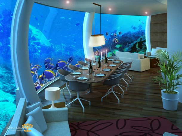 H2OME-–-Submerged-House-by-US-Submarine-Structures2-610x457