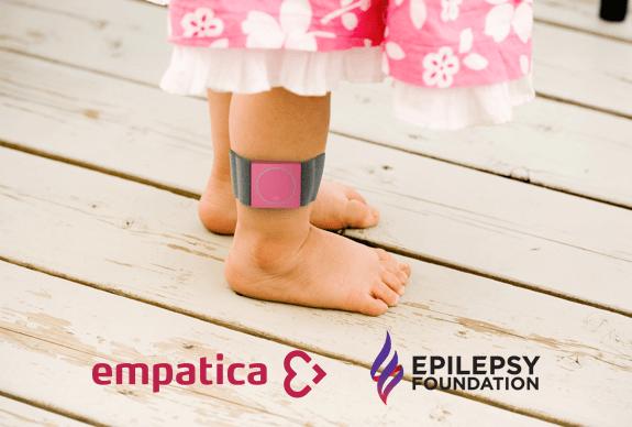 20141130175621-empatica_epilepsy