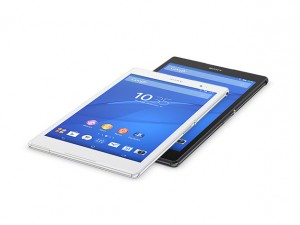 Xperia_Z3_Tablet_Compact
