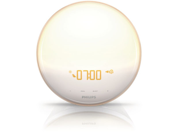 philips-hf3520-wake-up-light-with-colored-sunrise-simulation1